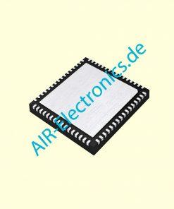 ATMEGA128-16MU