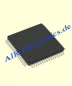 STM32F030C8T6