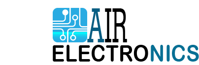 AIR-Electronics die Welt der Elektronik