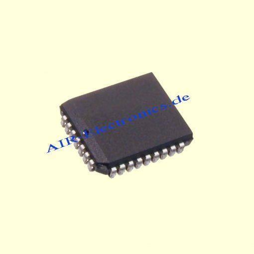 AT28HC256E-70JI
