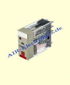 G2R-2-SN-24VDC