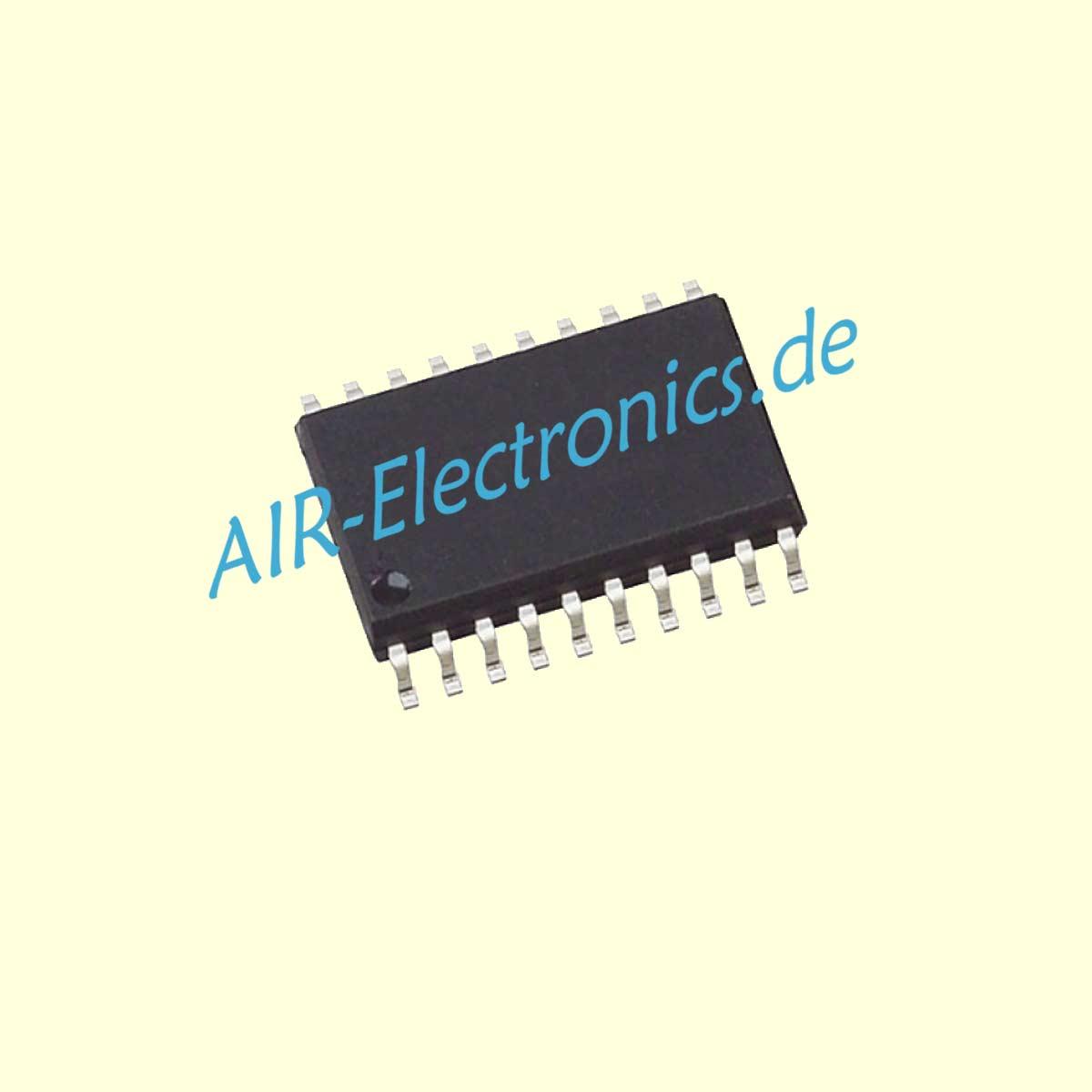 Attiny2313 20su Atmel Avr Mcu Six Pin Microcontrollers From Attiny10 Artikel Ist Bereits Auf Der Wunschliste Durchsuchen
