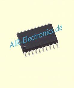AT90S1200A-12SI