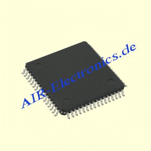 AT89C51ED2-RLTIM