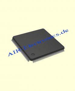 AT91M55800A-33AI