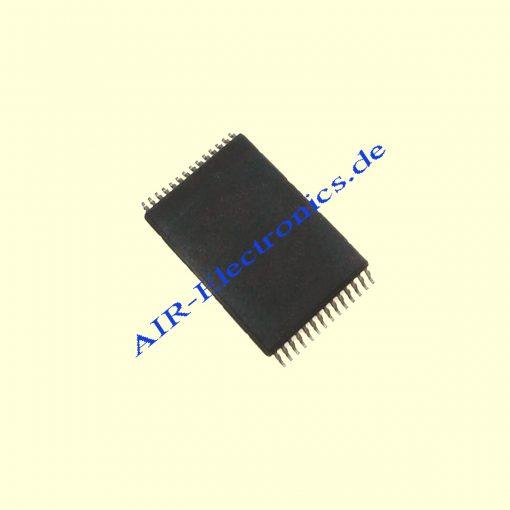 AT45DB041B-TI