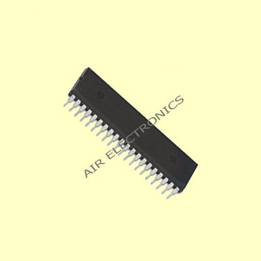 AT27C020-90PI