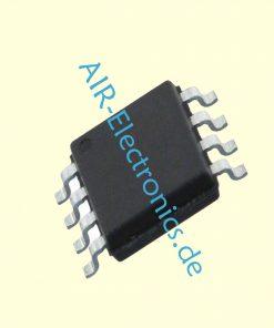 AT45DB081D-SU