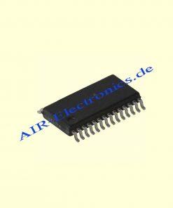 AT45DB321C-RU