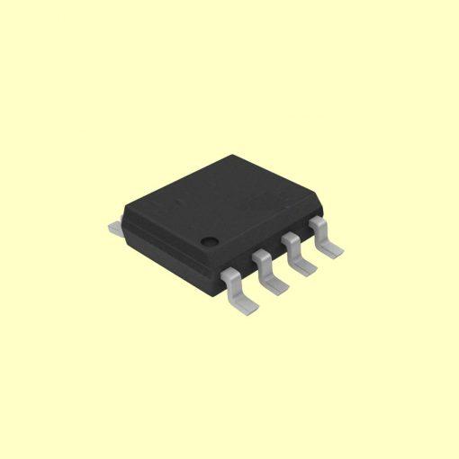 AT24C04N-10SU-2.7