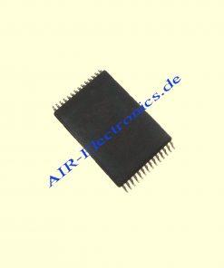 MX29LV160BBXBC-70