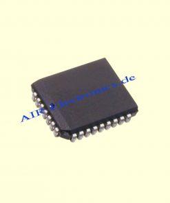 SST39SF020A-70-4I-NH