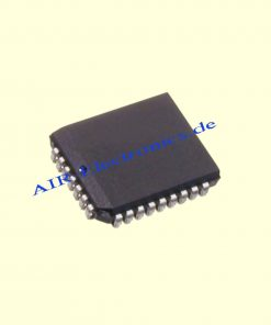SST39SF010A-70-4I-NH