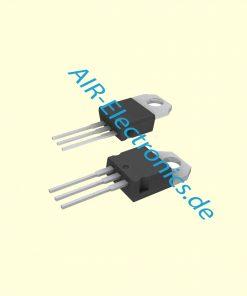 Transistoren