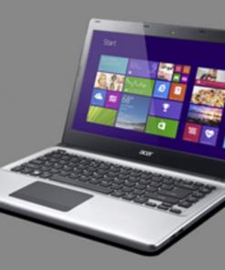 Notebooks und Laptops Reparatur