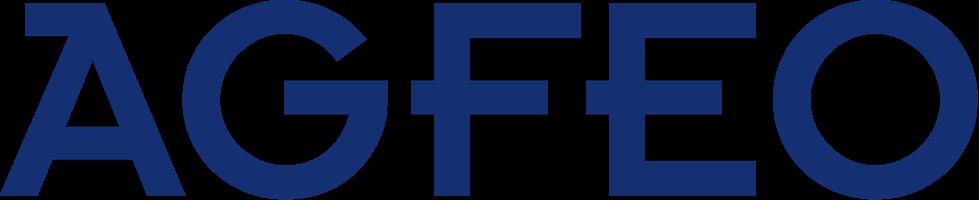 Agfeo-logo