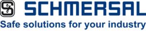 logo_schmersall